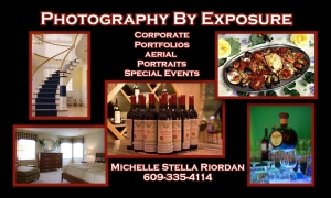 Corporate, Special Events Photographer
